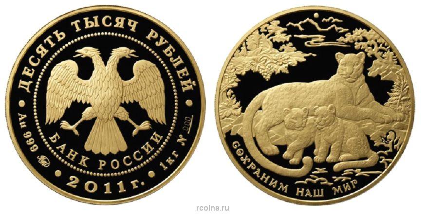леопард золотая монета рф купить в петербурге работы трудоустройство кратчайшие