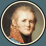 Монеты Александра I (1801 - 1825)